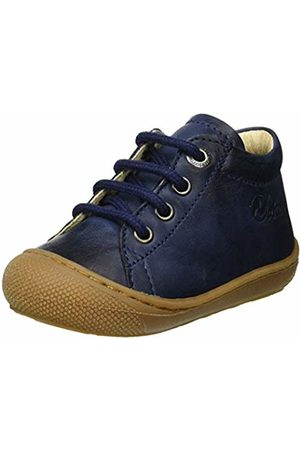 Naturino Baby Boys' Cocoon Low-Top Sneakers