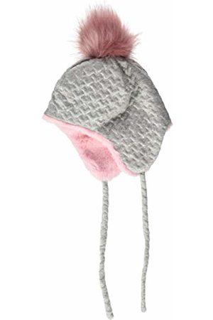 Sterntaler Baby Girls' Inka-Mütze Hat
