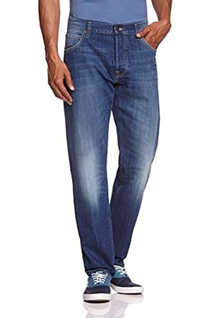 Lee Men's Chase Tapered Jeans