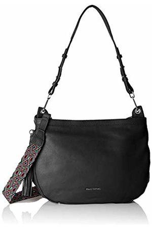 2ec53c7cb2 Buy Marc O  Polo Handbags for Women Online