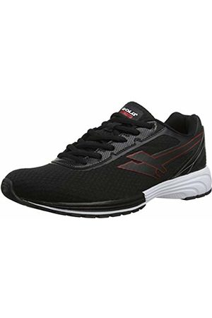 Gola Men's AMA896 Running Shoes