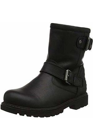 Panama Jack Felina Igloo, Women's Ankle Boots Ankle boots
