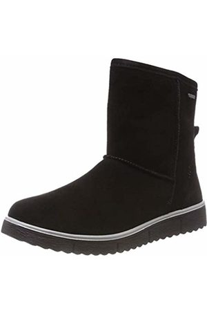 Legero Women's Campania Snow Boots