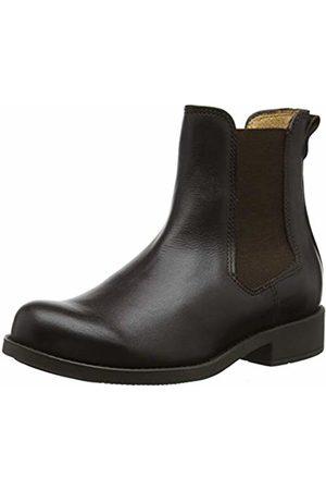 Aigle Women's Orzac W 2 Chelsea Boots
