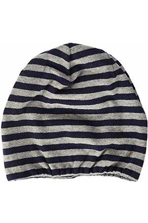 Sterntaler Boy's Wende-Beanie Hat