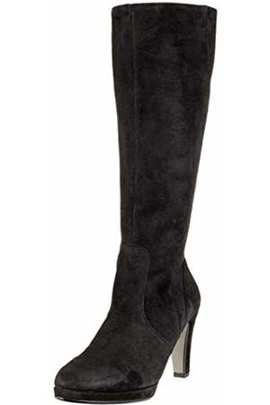 Gabor Shoes Women's Basic High Boots