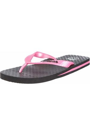check out a561c 89a57 Kswiss Extra Small Womans Zorrie / Flip-Flop 92601-064-M 4.5 Uk