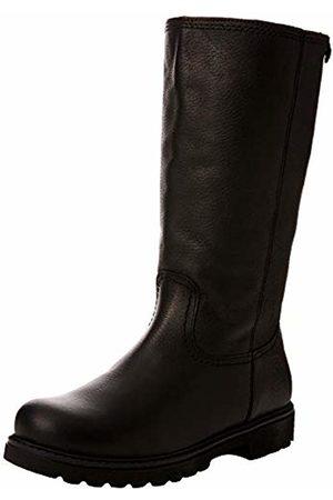 Panama Jack Women's Bambina Igloo High Boots ( B17)