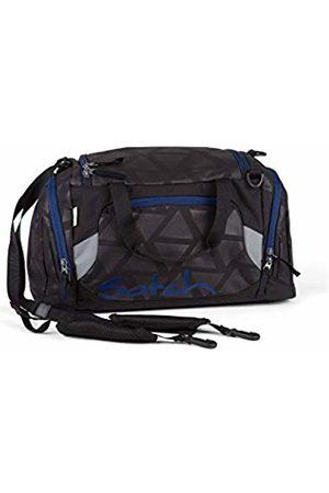 Satch BlackTriad Sportbag SAT-DUF-001-9C5, 50 cm, 25 L