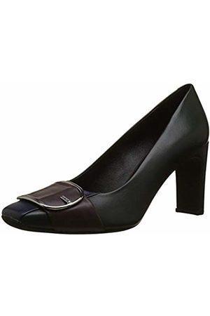 4fc70f84e9aebe Geox closed-toe pumps women s shoes