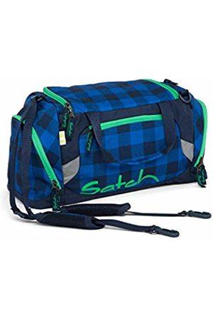 Satch Ergobag 15 Sports Bag 50 cm Bluetwist