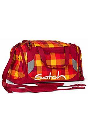 Satch Firecracker Sportbag SAT-DUF-001-9A8, 50 cm, 25 L