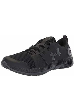 Under Armour Men's Ua Commit Tr X Nm Fitness Shoes