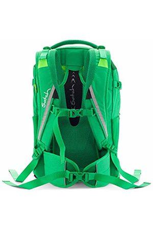 Satch Grinder shoulder bag SAT-SIN-002-216, 45 cm, 30 L