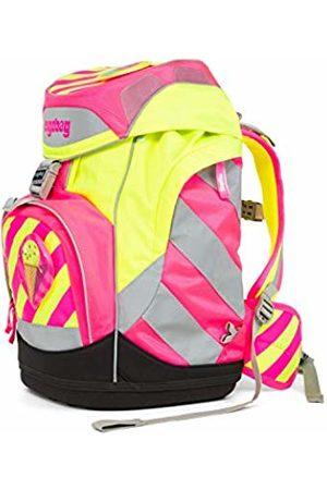 Ergobag StrahleBär Children's Backpack