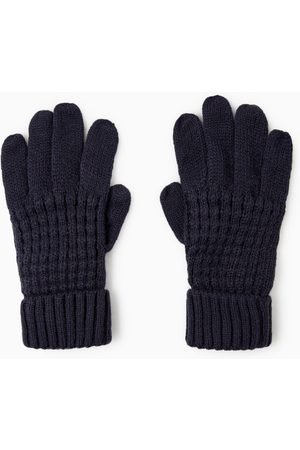 Zara Gloves - BASIC GLOVES