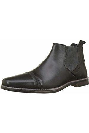 Josef Seibel Men's Andrew 23 Classic Boots