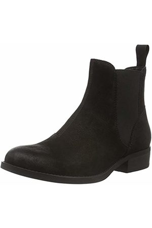 fb2c8ed7f2 Vagabond Ankle Boots for Women