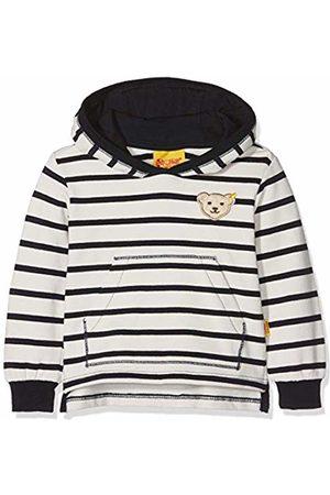 Steiff Baby Boys' 1/1 Arm Sweatshirt|