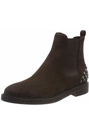 Kennel & Schmenger Women's Noa Chelsea Boots