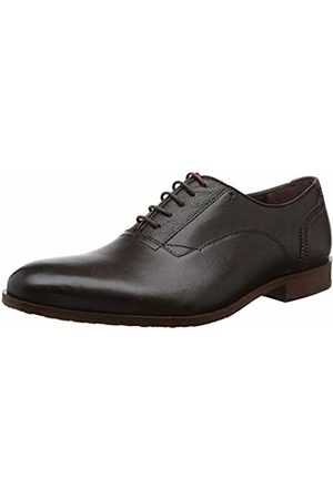 Ted Baker Men's Willah Oxfords