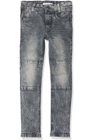 Name it Boy's Nkmtheo Dnmtim 5079 Pant Noos Jeans