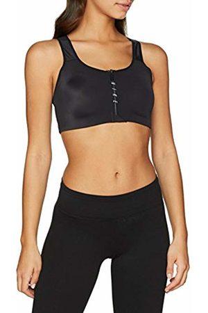 Nike Women's Shape Zip Bras