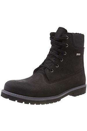 Däumling Unisex Adults' Ankle Boots Size: 7.5 UK