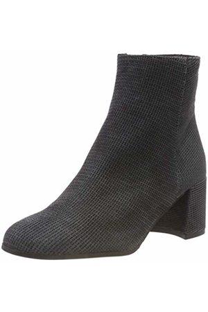 Maripe Women's 25044 Ankle Boots