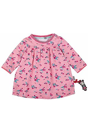 sigikid Girls' Kleid, Baby Dress