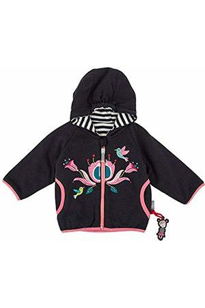 sigikid Baby Jackets - Baby Girls' Wendejacke Jacket