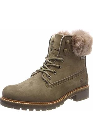 Tamaris Women's 26294-21 Snow Boots