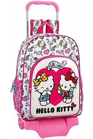Hello Kitty 2018 School Backpack