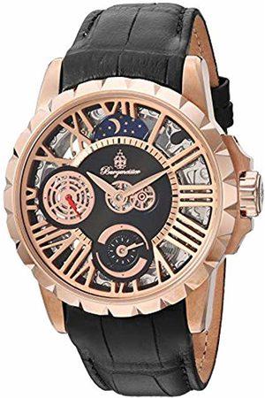 Burgmeister Men's Watch BM237-302