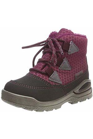 Ricosta Girls' Emil Snow Boots
