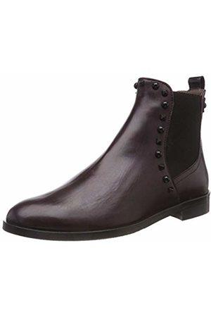 Maripe Women's 27333 Chelsea Boots