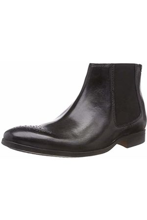 Clarks Men's Gilmore Chelsea Boots, ( Leather-)