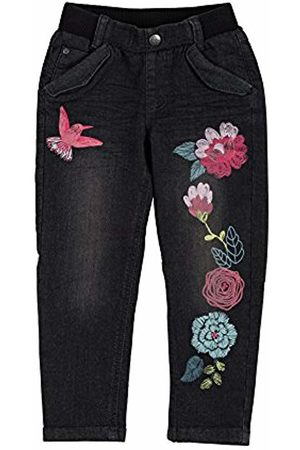 sigikid Girl's Jeans, Mini