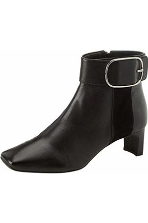 b867eec09ff Geox boots uk women's shoes, compare prices and buy online