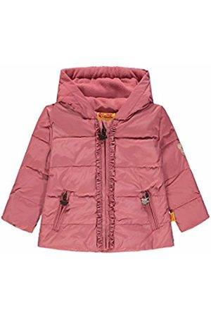 Steiff Baby Girls' Anorak Jacket|