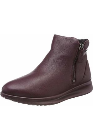 ecco aquet ankle boot Sale,up to 48