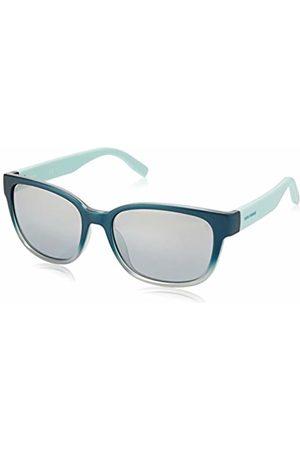 HUGO BOSS Boss Orange Women's BO 0251/S 32 QX5 Sunglasses