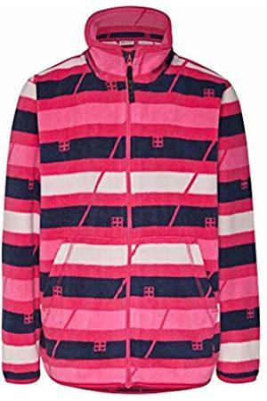 LEGO® wear Girl's Mädchen Sebastian 770 Jacket (Dark 490) (Manufacturer's Size: 116)