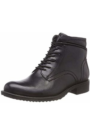 Tamaris Women's 25211-21 Combat Boots