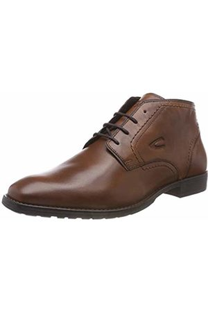 8f17b640c9 Buy Camel Active Shoes for Men Online | FASHIOLA.co.uk | Compare & buy