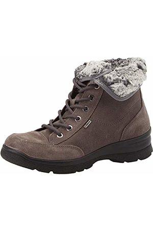 IGI &Co Women's Dpmgt 21651 Ankle Boots