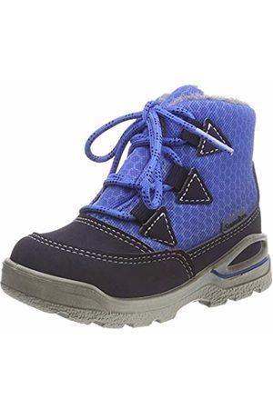Ricosta Boys' Emil Snow Boots