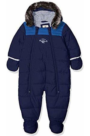 44b527ddd0081 Timberland Baby-Boys  Combinaison Pilote Snowsuit