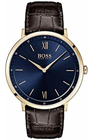 HUGO BOSS Watch Mens Watch 1513661