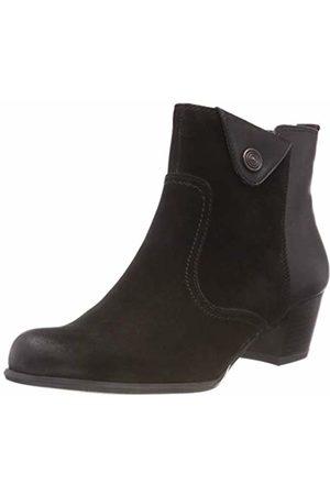 1fc811bc3cf0f0 Tamaris Women s 25337-21 Ankle Boots .
